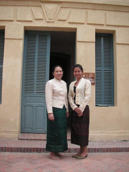 Luang_prabang_madame_manivone
