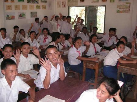 Luang_prabang_orphanage_2