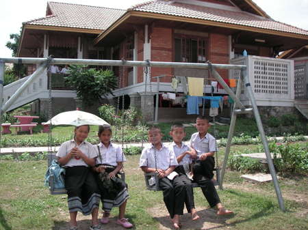 Luang_prabang_sos_children_village