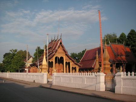 Luang_prabang_wat_sensuk_baram_2