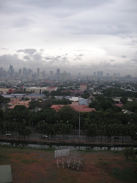 Manila_from_top_2