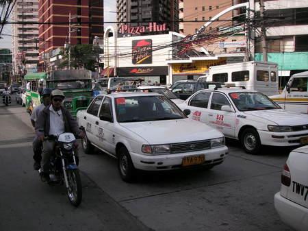 Manila_traffic_jam