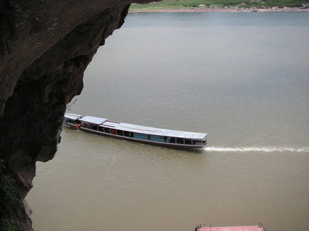 Mekong_boat_cruise_boat
