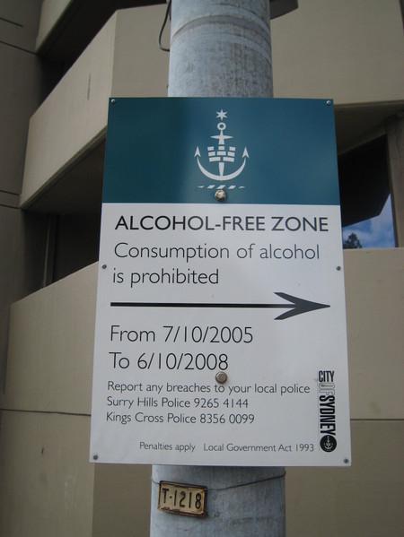No_drinking_sydney