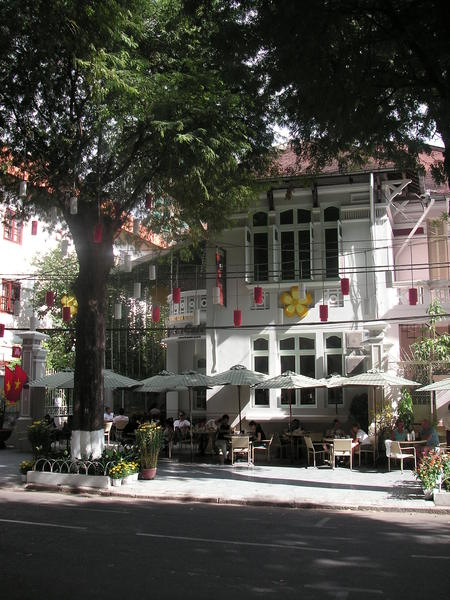 Saigon_crperie_caf_2