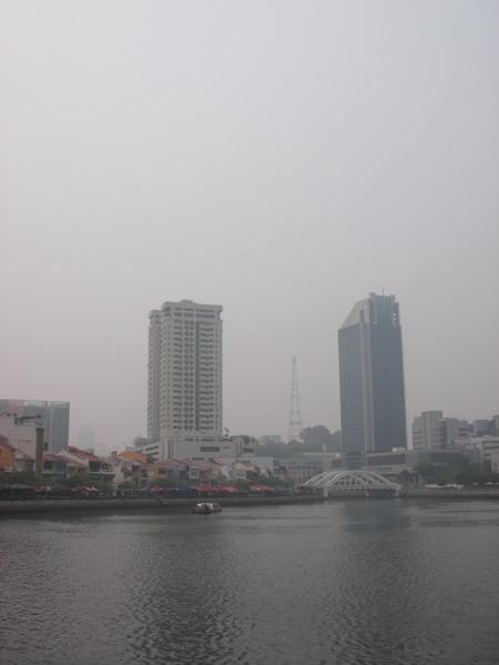 Singapore haze singapore weather information portal haze