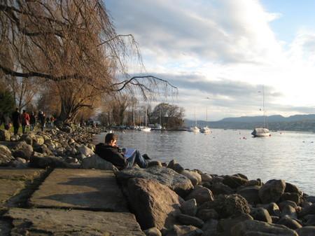 Zurich_winter