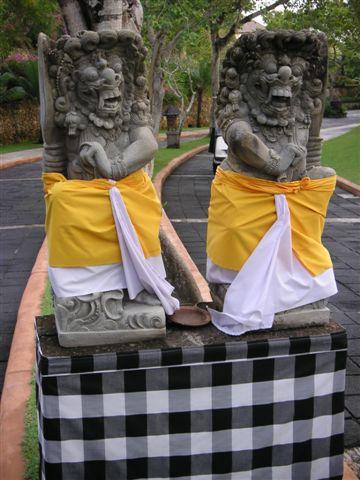 Bali_fs_resort_2