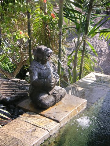 Bali_littel_pool