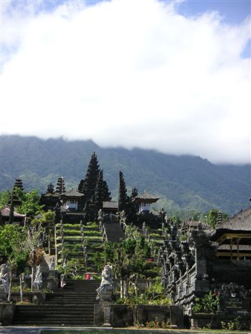 Bali_mother_temple