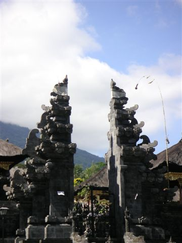 Bali_mother_temple_2
