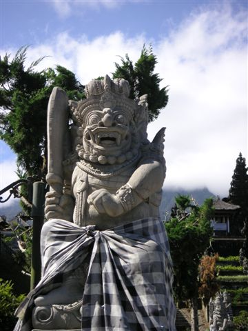 Bali_mother_temple_3