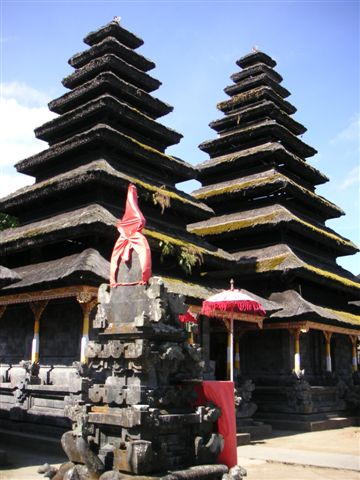 Bali_mother_temple_6