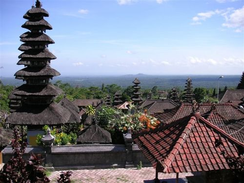 Bali_mother_temple_9