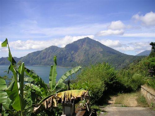 Bali_mountain_2