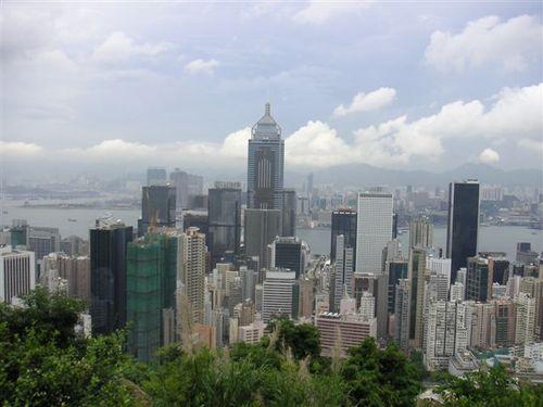 Hong_kong_skyline_4