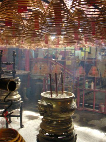 Inside_man_mo_temple