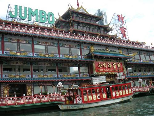 Jumbo_floating_restaurant_2