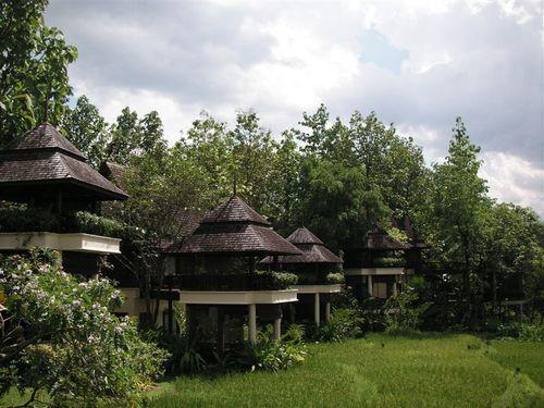 Chiang_mai_four_seasons_bungalows