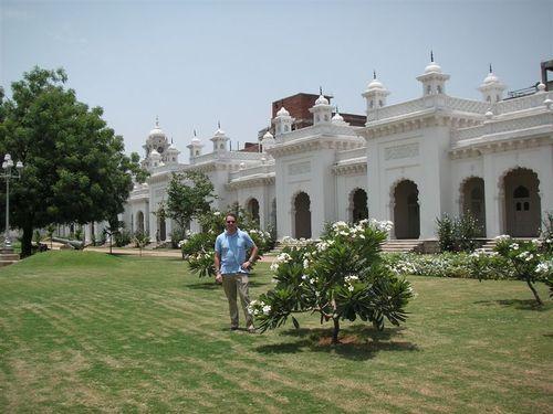 Hyderabad_chowmahalla_courtyard_alex