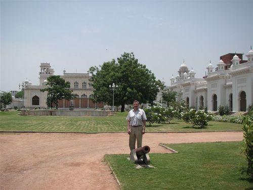 Hyderabad_chowmahalla_dad