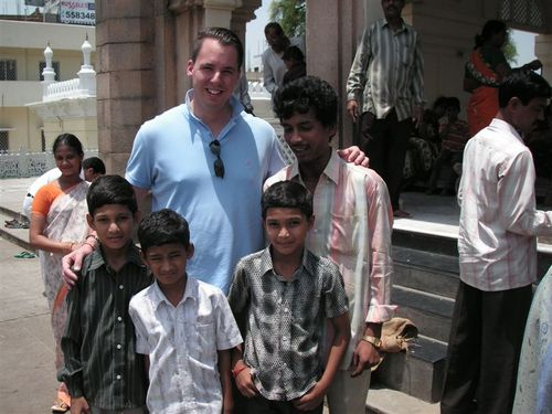 Hyderabad_family_and_alex