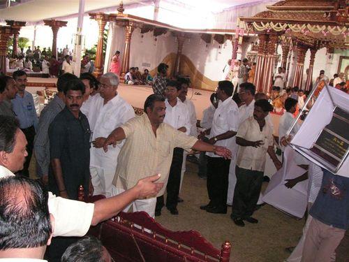 Hyderabad_ramu_and_sandhya_wedding_chaos_1