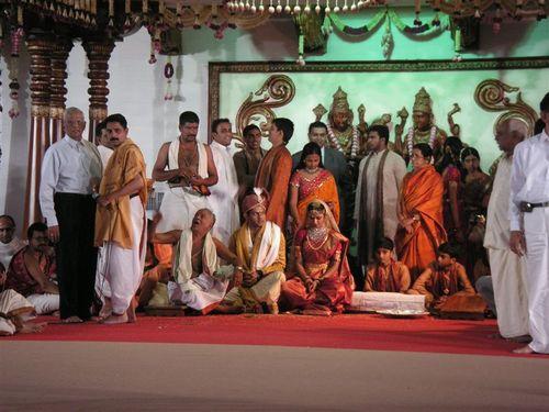 Hyderabad_ramu_and_sandhya_wedding_groom