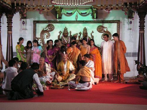 Hyderabad_ramu_and_sandhya_wedding_groom_2