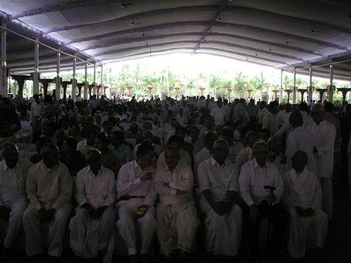 Hyderabad_ramu_and_sandhya_wedding_hall_