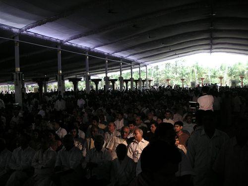 Hyderabad_ramu_and_sandhya_wedding_hall__1