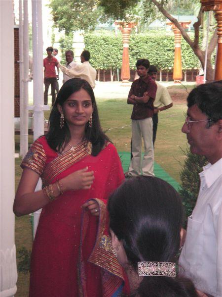 Hyderabad_ramu_and_sandhya_wedding_woman