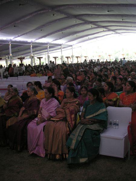 Hyderabad_ramu_and_sandhya_wedding_women_3